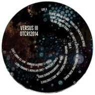 Various - Versus III