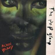 The Pop Group - Alien Blood