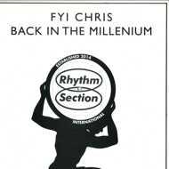 FYI Chris - Back In The Millennium