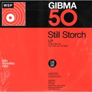 Gibmafuffi - Still Storch LP