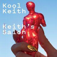 Kool Keith - Keith's Salon
