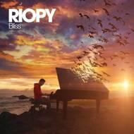 Riopy - Bliss
