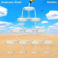 Anderson .Paak - Bubblin (RSD 2019)