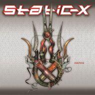 Static-X - Machine