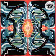 Tash Sultana - Flow State (Black Vinyl)