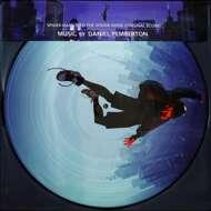 Daniel Pemberton - Spider-Man: Into The Spider-Verse (Soundtrack / O.S.T.)
