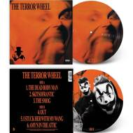 Insane Clown Posse - The Terror Wheel (Picture Disc)