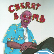 Tyler The Creator - Cherry Bomb (EU - RSD 2020)