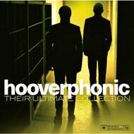Hooverphonic - Their Ultimate Collection