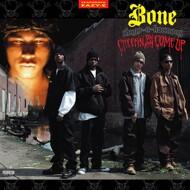 Bone Thugs-N-Harmony - Creepin On Ah Come Up (RSD 2020)