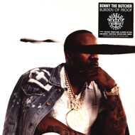 Benny The Butcher - Burden Of Proof