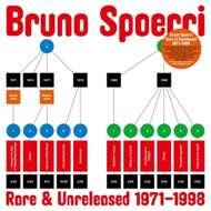 Bruno Spoerri - Rare & Unreleased