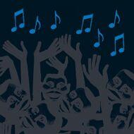 Various - Spiritual Jazz Vol. 9: Blue Notes Part Two
