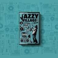Various - Jazzy Village Vol. 4