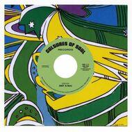2001 & Beto / Trio Mocoto - Labirinto / Swinga Sambaby
