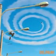 Fatoni & Edgar Wasser - Delirium (Blue Vinyl)