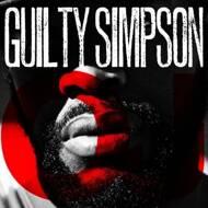 Guilty Simpson - OJ Simpson