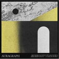 Auragraph - Memory Tracer