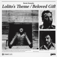 Bernie Senensky - Lolita's Theme