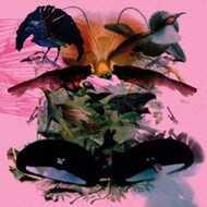 Leon Vynehall - Rojus (Designed To Dance)