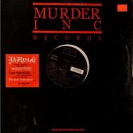 Ja Rule - Murder Reigns / Last Temptation