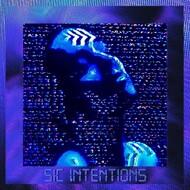 Mackjunt. - SIC Intentions (Tape)