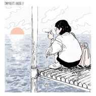 Tomppabeats - Harbor LP