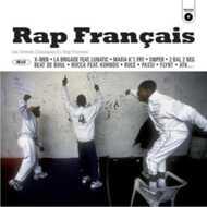Various - Rap Français