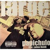 Large - Papichulo / A-Team