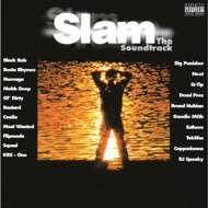 Various - Slam (Soundtrack / O.S.T.)