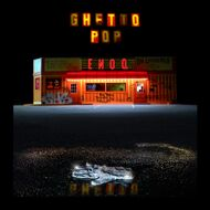 Enoq - Ghettopop