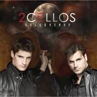 2Cellos - Celloverse
