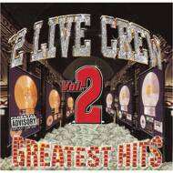 The 2 Live Crew - Greatest Hits Vol. 2