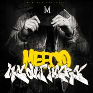 Meeco - We Out Here