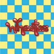 Wheatus - Wheatus (Black Vinyl)
