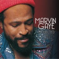 Marvin Gaye - Collected (Black Vinyl)