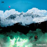LBL (Lo-Bit Loopers) - Twoface #2