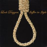 Look Daggers (2Mex & Ikey Owens) - Suffer In Style