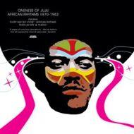 Oneness Of Juju - African Rhythms 1970-1982 (Remastered)
