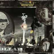 Madlib & Guilty Simpson - Medicine Show Vol. 1: Before The Verdict