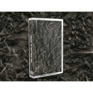 Ksetdex - The Black Paper Tape