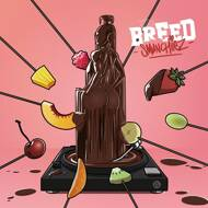 The Breed - Smunchiiez