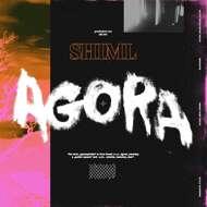 Shiml - Agora