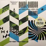 Bande-Gamboa - Horizonte