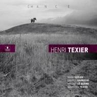 Henri Texier - Chance