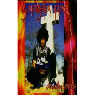 Gangsta Pat - Deadly Verses (Tape)