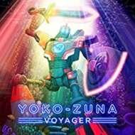 Yoko-Zuna - Voyager
