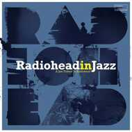 Various - Radiohead in Jazz