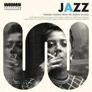 Various - Jazz Women
