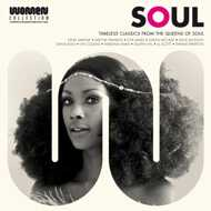 Various - Soul Women